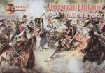 1-72-Austrian-Uhlans