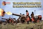 1-72-Artillery-serving-staff-XVII-century