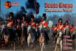 1-72-Scott-Greys-Napoleonic-Wars