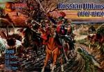 1-72-Napoleonic-Russian-Uhlans