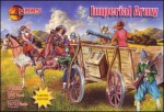 1-72-Imperial-Army-Thirty-Years-War