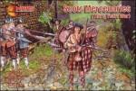 1-72-Scots-Mercenaries-Thirty-Years-War