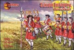 1-72-Saxon-infantry-Northern-War