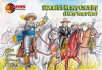 1-72-Swedish-heavy-cavalry