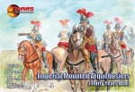 1-72-Imperial-mounted-arquebusiers