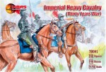 I-72-Imperial-Heavy-Cavalry-Thirty-Years-War