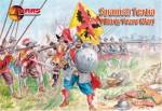 1-72-Spanish-Tertia-Thirty-Years-War