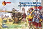 1-72-French-Field-Artillery-I-half-of-the-XVII-century