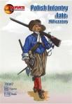 1-72-Polish-infantry-late-XVII-century