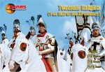 1-72-Teutonic-Knights-1st-half-of-the-XV-century