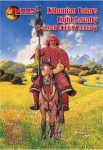 1-72-Lithunian-Tatars-light-cavalry-1st-half-of-the-XV-century