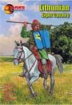 1-72-Lithunian-light-cavalry