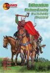 1-72-Lithuanian-medium-cavalry-1st-half-of-the-XV-century