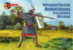 1-72-Lithuanian-Russian-medium-infantry-1st-half-of-the-XV-century