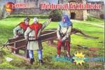 1-72-Medieval-Arkbalista