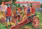 1-72-Burgundian-Field-Artillery
