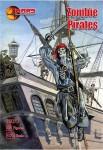 1-72-Zombie-Pirates