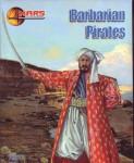 1-72-Barbarian-Pirates