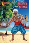 1-72-Algerian-Pirates
