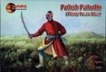 1-72-Polish-paholki-Thirty-Years-War