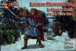 1-72-Eastern-mercenaries-in-winter-dress-Thirty-Years-War