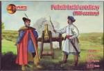 1-72-Polish-field-artillery-XVII-century