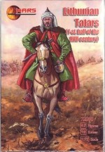 1-72-Lithuanian-Tatars-1st-half-of-the-17th-century