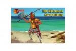 1-72-Late-mycenaean-heavy-infantry
