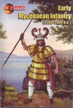 1-72-Early-Mycenaean-infantry