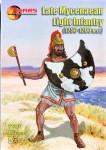 1-72-Late-Mycenaean-light