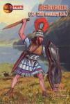 1-72-Achaean-warriors-13-12th-century-BC