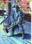 1-72-Zomby-Pirates-part-II