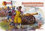 1-72-Spanish-field-artillery-XVII-century