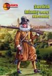 1-72-Svedish-Infantry-early-XVII-century