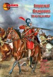 1-72-Imperial-dragoons-Thirty-Years-War