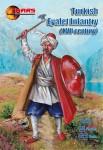 1-72-Turkish-Eyalet-infantry-XVII-century