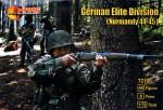 1-72-German-elite-division-Normandy-1944-45