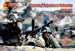 1-72-Imperial-Japanese-infantry-WWII