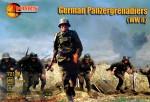 1-72-German-panzergrenadiers-WWII