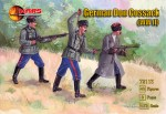 1-72-WWII-German-Don-cossack