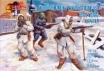 1-72-Finnish-army-winter-dress-1942-1944