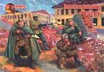 1-72-Russian-Infantry