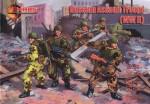 1-72-Russian-Assault-Troops