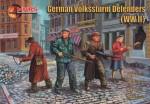 1-72-German-Volkssturm-Defenders