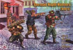 1-72-German-Night-Hunters