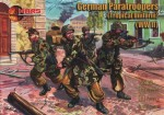 1-72-German-Paratroopers-Tropical-Uniform