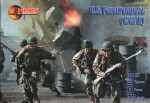 1-72-US-Paratroopers