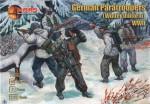 1-72-German-Paratroopers-Winter-Uniform