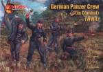 1-72-German-Panzer-Crew-in-Combat