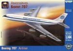 1-144-Airliner-Boeing-707-121